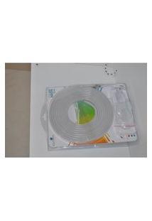 Fita Led NeonSlim 5M 7,5W 220V 3000K Branco QuenteGaya
