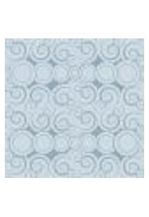 Papel De Parede Autocolante Rolo 0,58 X 5M - Abstrato 1123673520