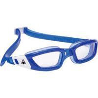 Oculos De Natação Roxo   Shoes4you 39c7754074