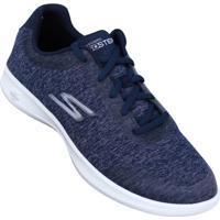 Netshoes. Tênis Skechers Go Step Lite - Feminino 4d6c218ead5e8