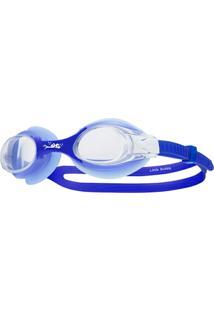 Óculos De Natação Gold Sports Kids Little Bubble - Unissex