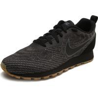 68874787fc2fe Dafiti. Tênis Nike Sportswear Md Runner ...