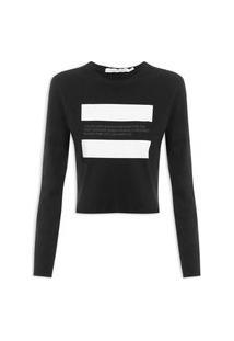 Camiseta Feminina 1978 - Preto
