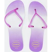 efeb1488a Chinelo Palha Verao 2015 feminino | Shoes4you