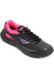 ed3afb662 Tênis Dia A Dia Digital feminino   Shoes4you