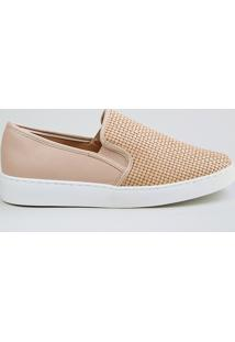 7a2dcd11ed Tênis Com Salto Tresse feminino | Shoes4you