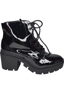 Ankle Boot Zatz Z396920790