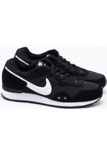 Tênis Nike Venture Runner Preto Masculino