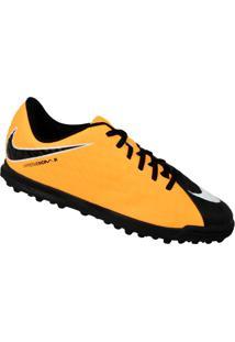 658c1dd755 Chuteira Infantil Hypervenom Phade Nike Iii