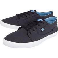 044caffa60acd Dafiti. Tênis Dc Shoes Tonik Se Preto Azul