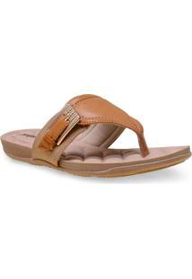 5af261e6f Tamanco Eva Verao 2015 feminino | Shoes4you