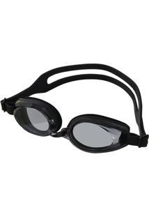 Oculos Natação Unisex Poker Bali Extra - Unissex