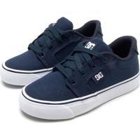 7ca86998a Tênis Para Meninos Dc Shoes infantil | Shoes4you
