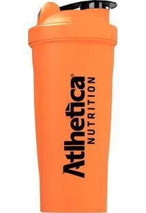 Coqueteleira Atlhetica Nutrition Ball - 600 Ml - Unissex