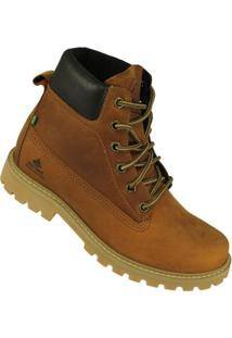 Bota Macboot Roraima-10 - Masculino