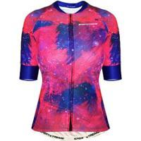 db9493f836 Camisa Feminina Sportxtreme Slim Celeste - Feminino