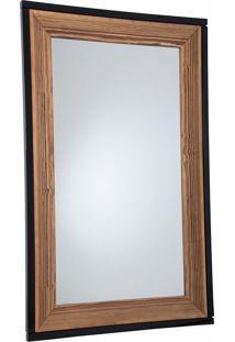 Espelho Dean