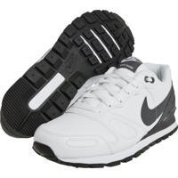 806f78992 Tênis Branco Swear masculino | Shoes4you