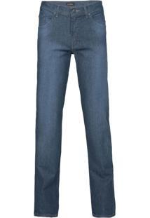 Calça Jeans Classic