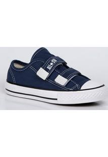 Tênis Infantil Casual Converse All Star Ck05070003