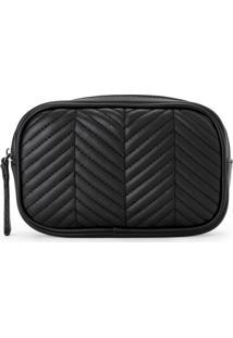 Bolsa Belt Bag Matelassê