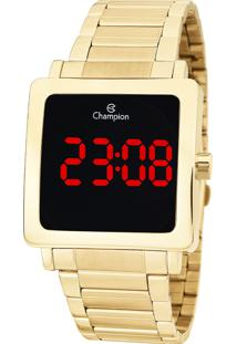 Relógio Champion Digital Ch40197H