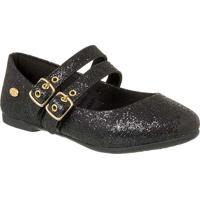 156b05167 Sapatilhas Para Menina Amor Fivela infantil   Shoes4you