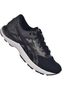 50141df319200 Tênis Asics Coral masculino | Shoes4you