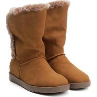 da0a03625d1e12 Bota Para Menina Curta Outono Inverno 2015 infantil   Shoes4you