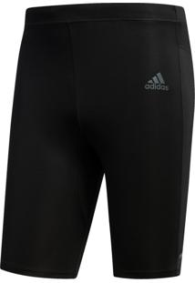 Calça Adidas Otr Tgt Preto