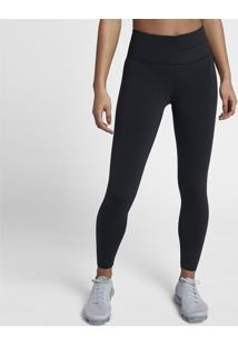 Legging Nikelab Collection Tight Feminina