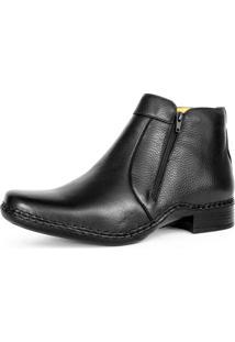 a94061f3e Bota Capi Dosa masculina | Shoes4you