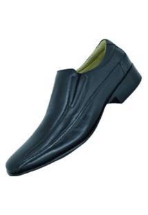 Sapato Sandalo Vermont 365154 Masculino