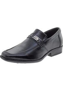 Sapato Infantil Masculino Street Man - 5020 Preto 01 29