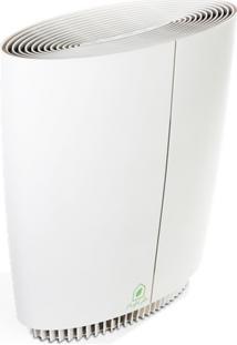Purificador De Ar Purifik Air 125M³ Bivolt Thermomatic Purifik Air