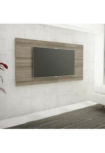 Painel Para Tv 1.8 Federal Nogueira