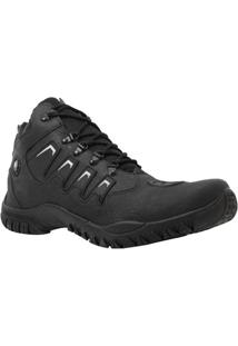 Bota West Line Motorcycle - Masculino
