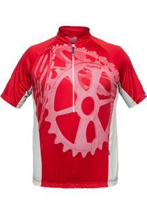 Camisetas Esportivas Aberta Capi  cde8bc1305f1f