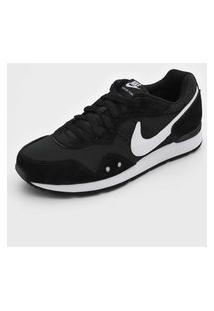 Tênis Nike Sportswear Venture Runner Preto