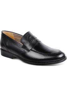 Sapato Social Masculino Loafer Sandro Moscoloni Sa