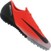 208ae16d4c Centauro. Chuteira Society Nike ...