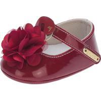d879f18a6 Sapatos Para Meninas Boneca infantil | Shoes4you