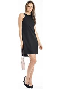 Vestido Calvin Klein - Feminino