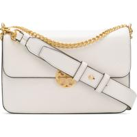 1956c693d Bolsa Chelsea feminina | Shoes4you
