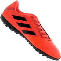 2e0ad160f Centauro. Chuteira Society Adidas ...