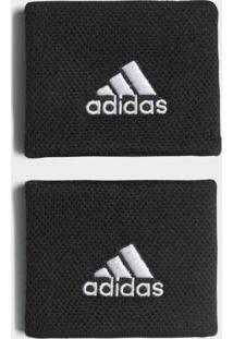 Munhequeira Adidas Tênis