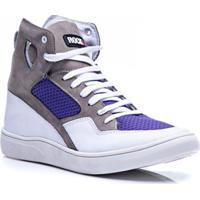 1b16b2f846f Netshoes. Tênis Masculino Rockfit Scorpions ...