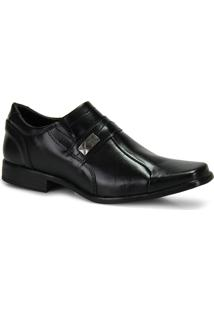 Sapato Social Masculino Urbano