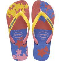 d3bf3bc7727ae4 Chinelo Fashion Havaianas feminino | Shoes4you