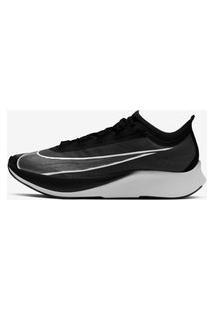 Tênis Nike Zoom Fly 3 Masculino